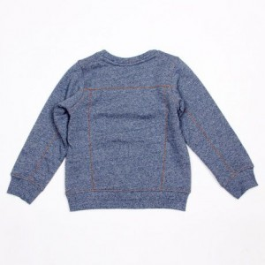 Bluza denim - Mini Rodini.