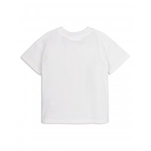 T-shirt VEGGIE - Mini Rodini